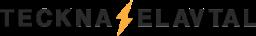 Teckna-Elavtal-Logotyp